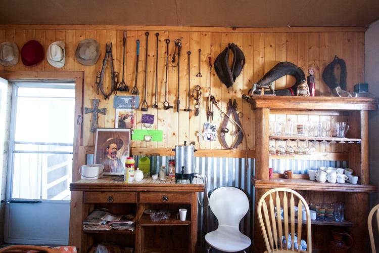 Marfa, TX-One Little Minute Blog-15