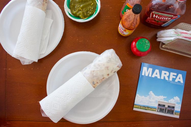 Marfa, TX-One Little Minute Blog-16