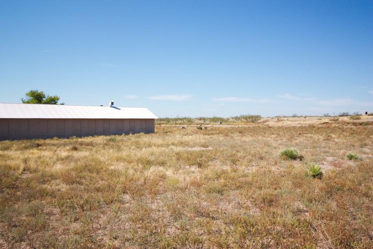 Marfa, TX-One Little Minute Blog-25