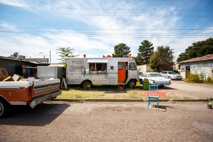 Marfa, TX-One Little Minute Blog-32