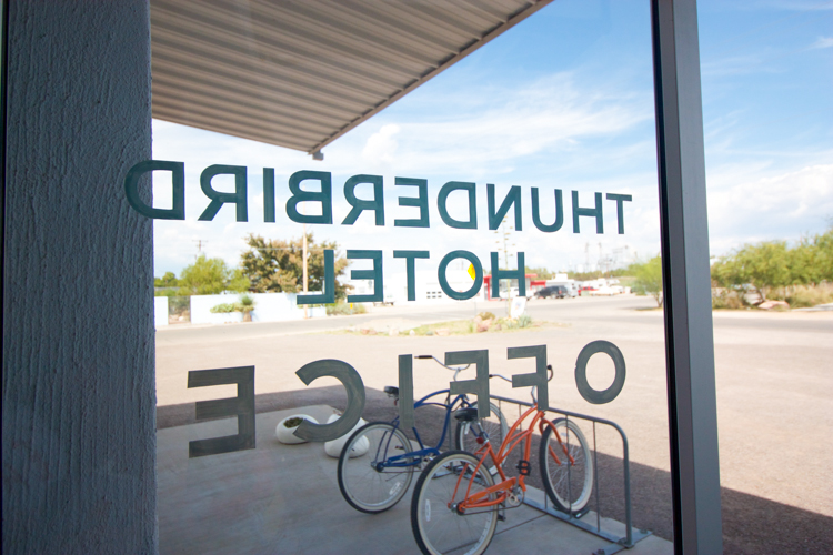 Marfa, TX-One Little Minute Blog-38