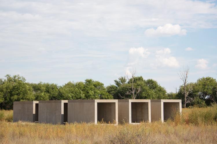 Marfa, TX-One Little Minute Blog-42