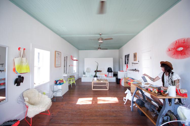 Marfa, TX-One Little Minute Blog-48
