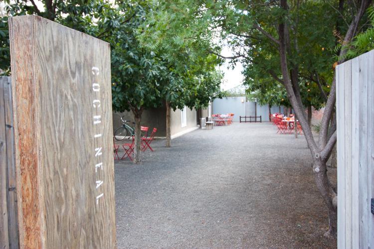 Marfa, TX-One Little Minute Blog-51
