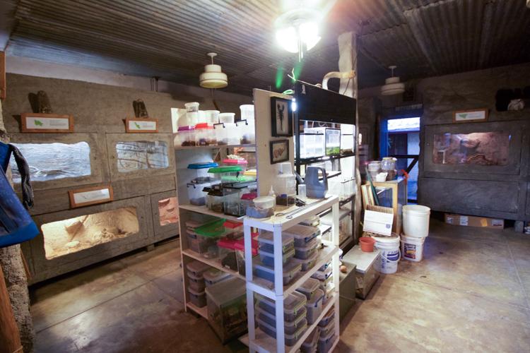 Marfa, TX-One Little Minute Blog-53