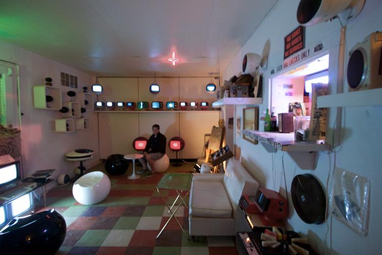 Marfa, TX-One Little Minute Blog-57