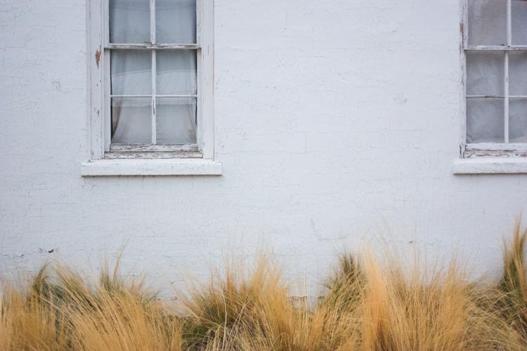 Marfa, TX-One Little Minute Blog-66
