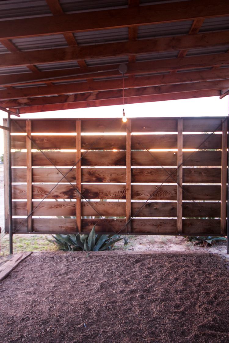 Marfa, TX-One Little Minute Blog-74