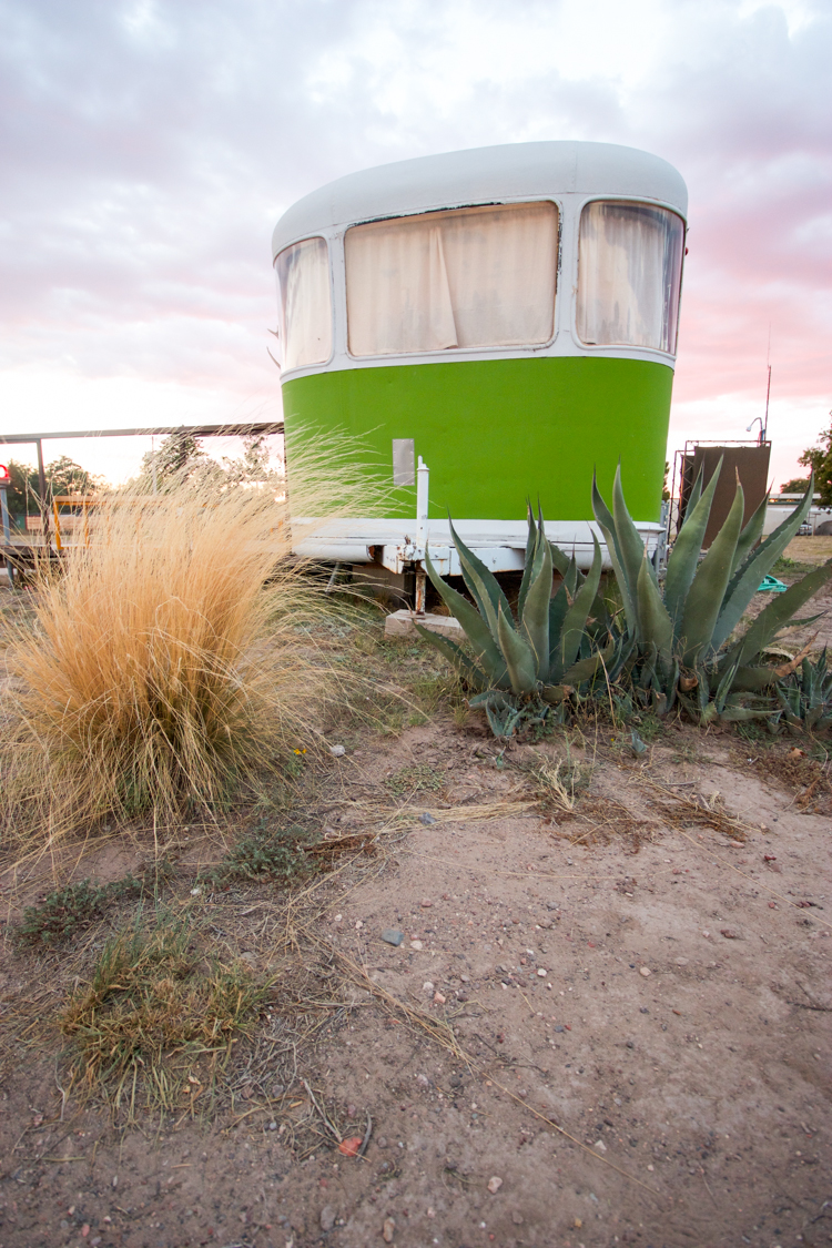 Marfa, TX-One Little Minute Blog-75