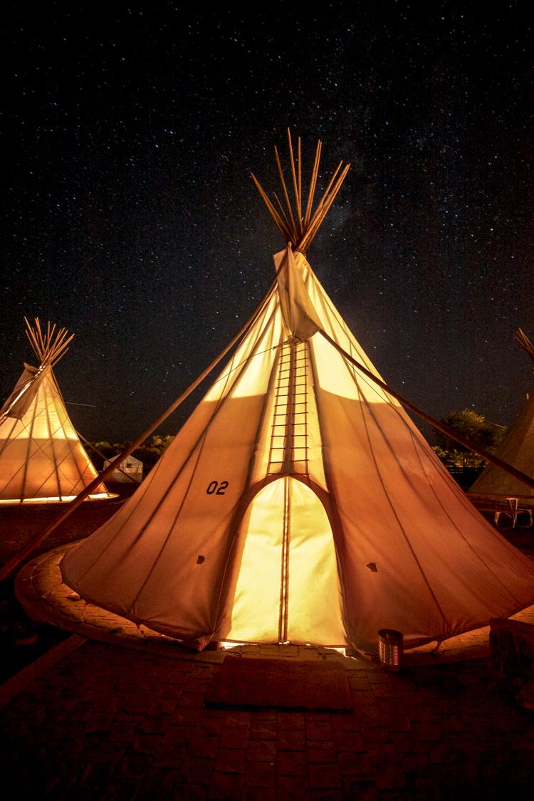 Marfa, TX-One Little Minute Blog-76