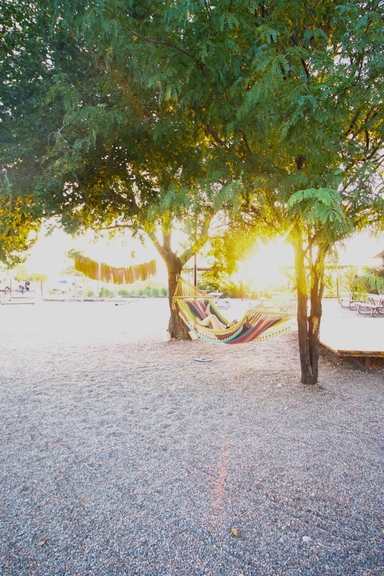 Marfa, TX-One Little Minute Blog-77