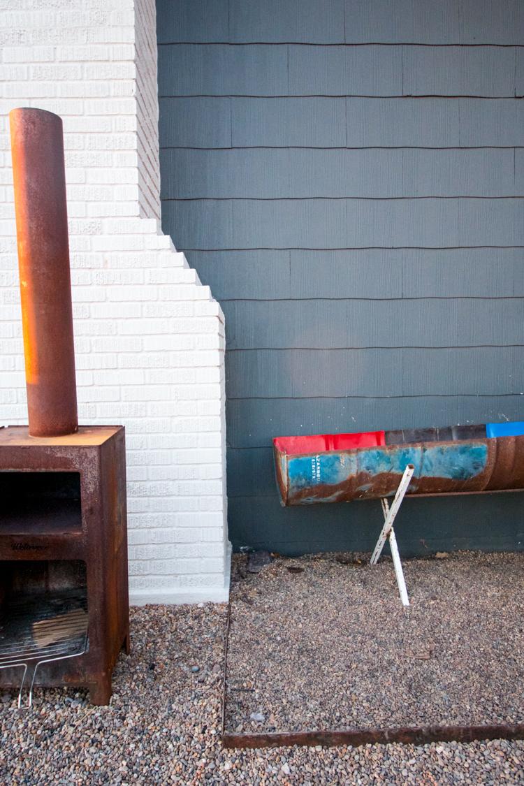 Marfa, TX-One Little Minute Blog-78
