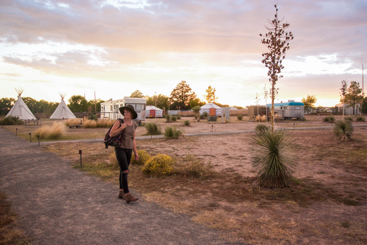 Marfa, TX-One Little Minute Blog-8