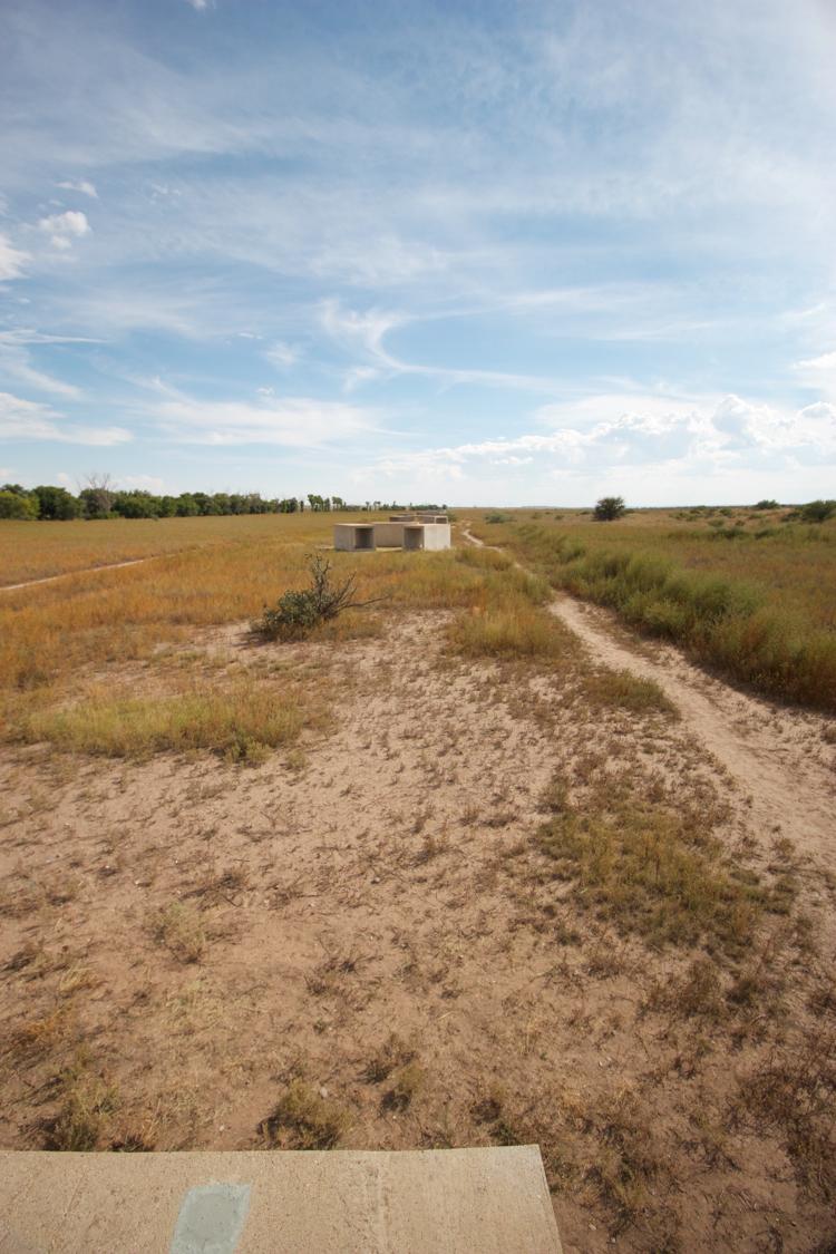 Marfa, TX-One Little Minute Blog-89