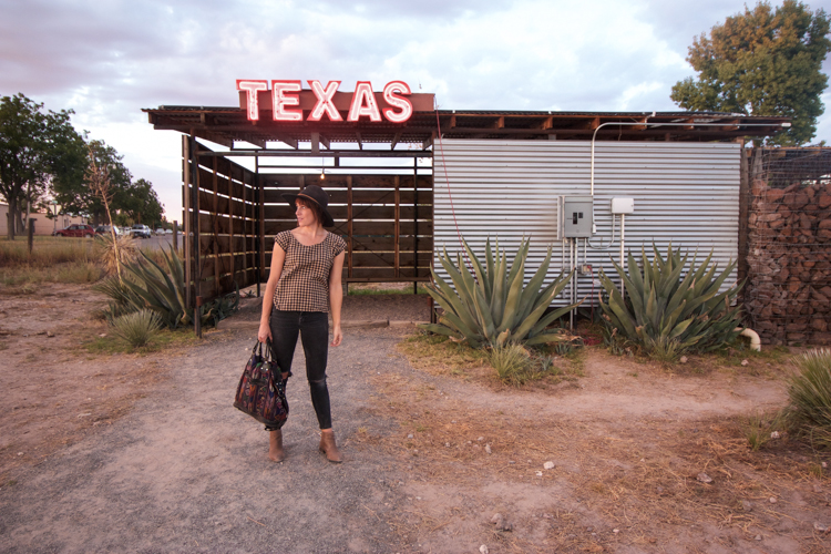 Marfa, TX-One Little Minute Blog-9