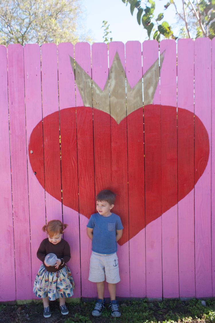 Around Austin- Thinkery + Tysons- One Little Minute Blog-10