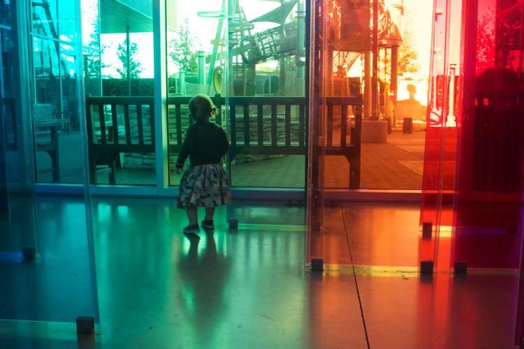 Around Austin- Thinkery + Tysons- One Little Minute Blog-15