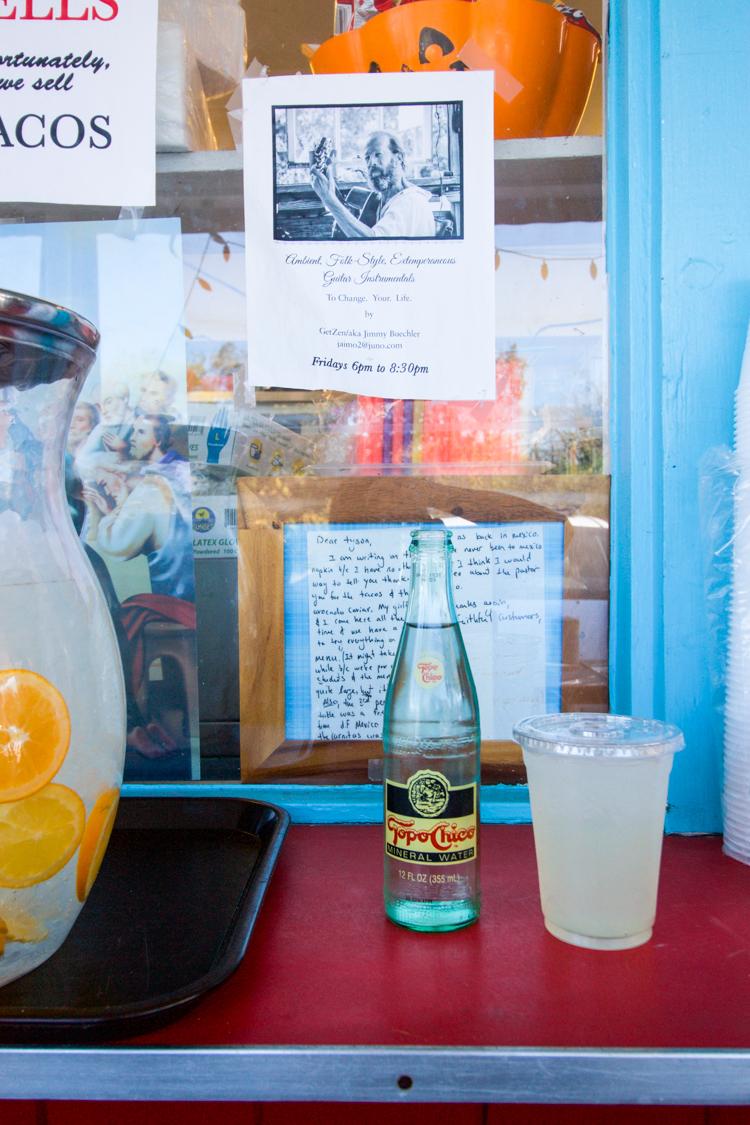 Around Austin- Thinkery + Tysons- One Little Minute Blog-6