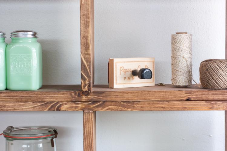 Around Austin- Paper Craft Pantry + Las Trancas- One Little Minute Blog-25