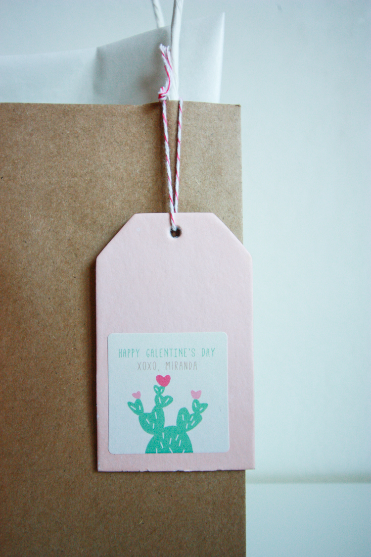 brunch and craft galentines party- One Little Minute Blog-19