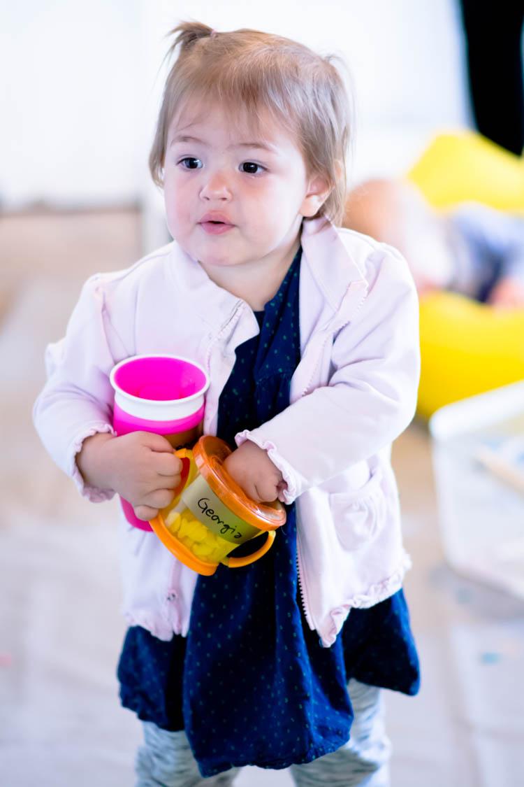 #MunchkinMakerMamas Workshop- One Little Minute Blog-20