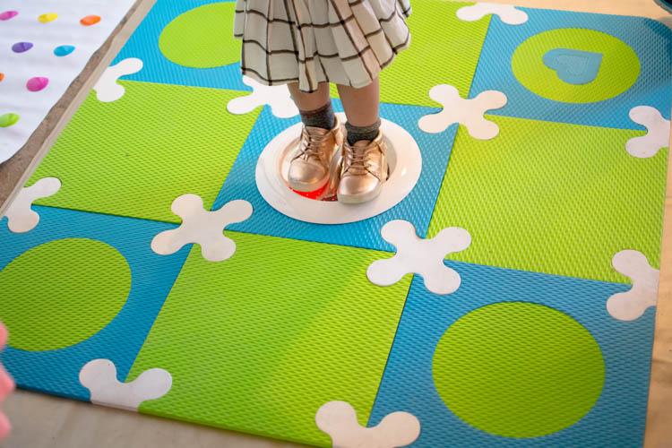 #MunchkinMakerMamas Workshop- One Little Minute Blog-8
