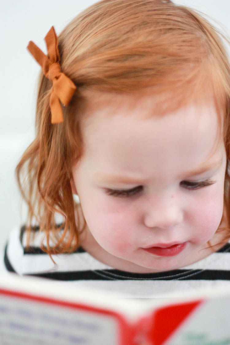 Potty Training Tips- One Little Minute Blog-11