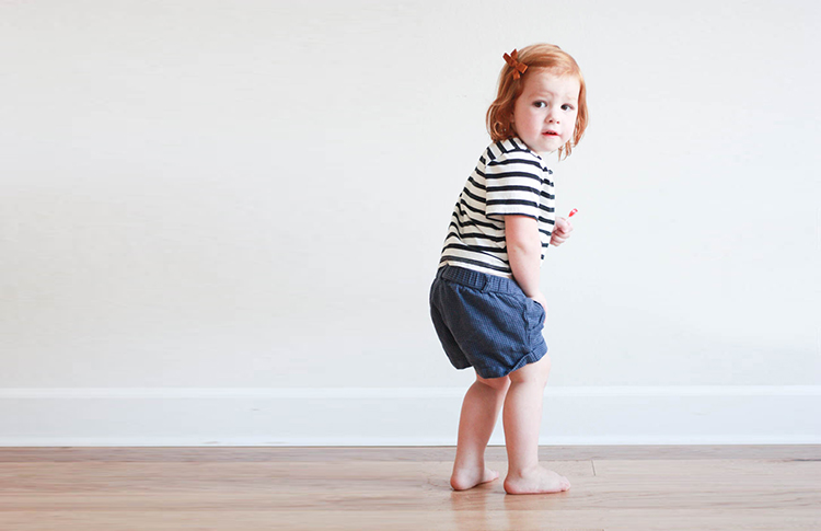 Potty Training Tips- One Little Minute Blog-13