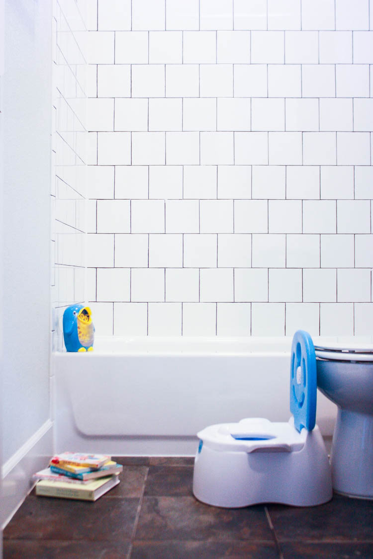 Potty Training Tips- One Little Minute Blog-25