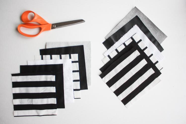 Serged Sensory Block - One Little Minute Blog-1