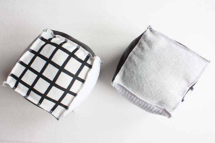 Serged Sensory Block - One Little Minute Blog-7
