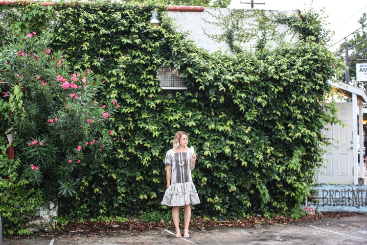 Five Summer Dresses to Make- One Little Minute Blog-3