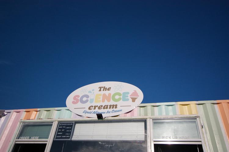 5 Favorite Food Truck Treats in Austin, TX - One Little Minute Blog-1