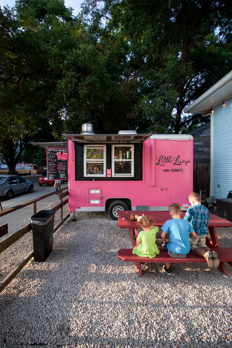 5 Favorite Food Truck Treats in Austin, TX - One Little Minute Blog-2