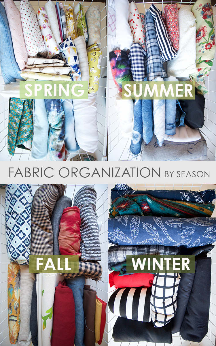 fabric-organization-by-season