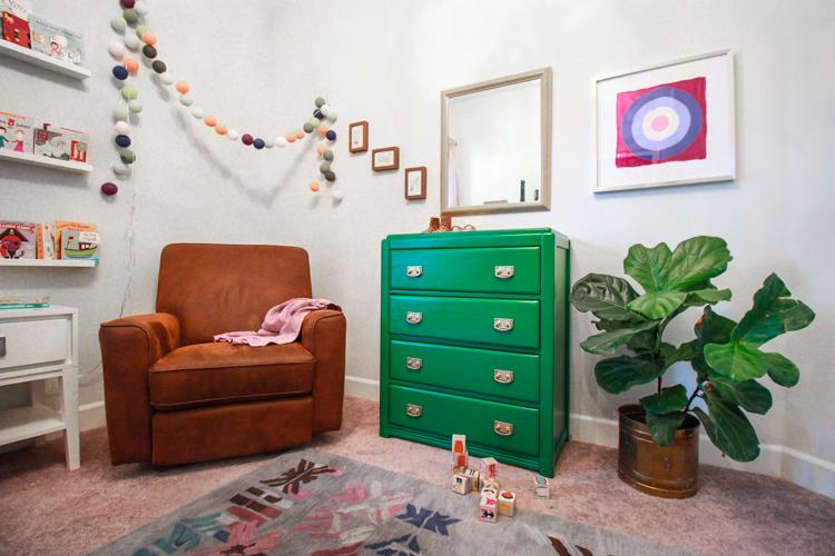 Hunter Green Dresser Redo-3
