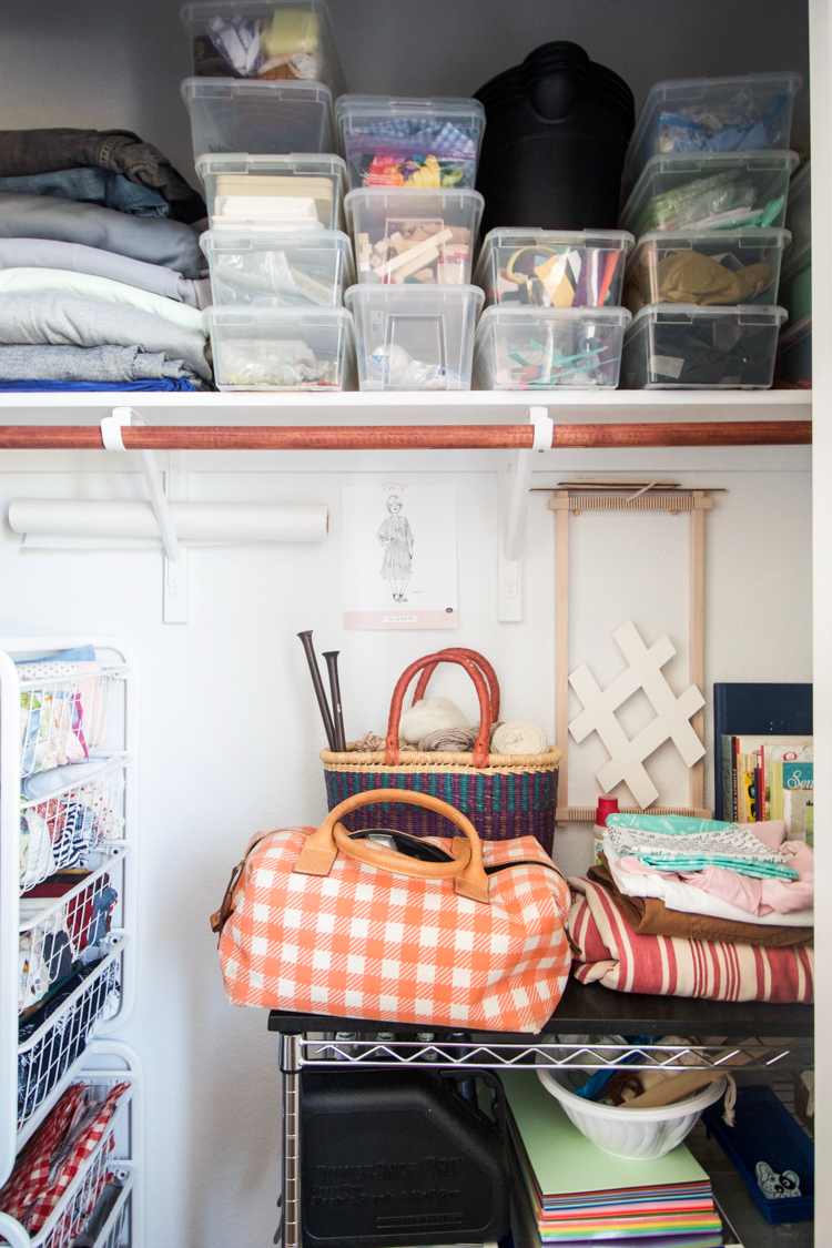 fabric-organization-by-season-1