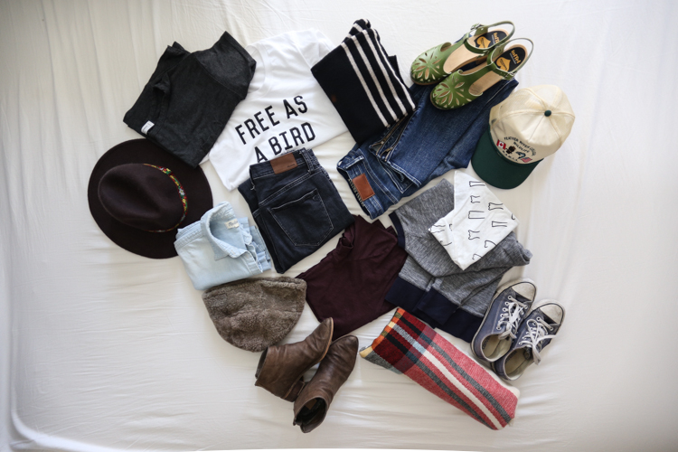 fall-capsule-wardrobe-19