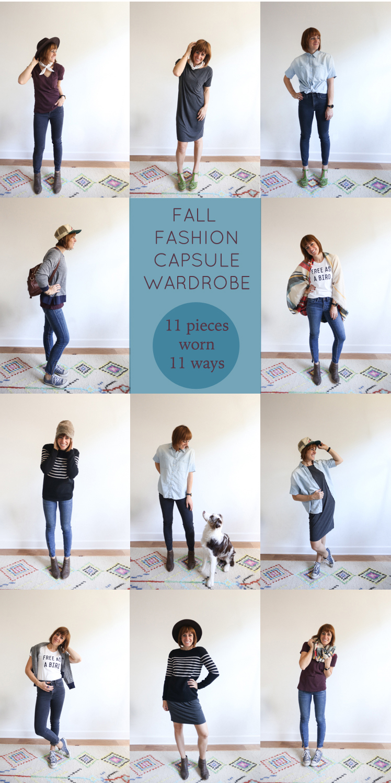 fall-fashion-capsule-wardrobe