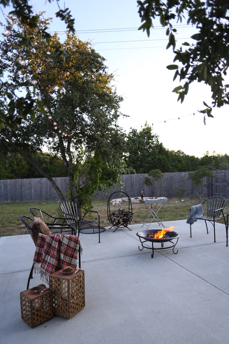 fall-fire-pit-area-and-cinastick-recipe-1