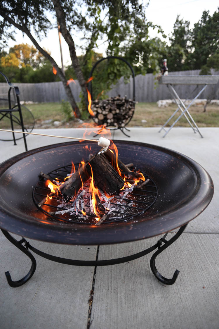 fall-fire-pit-area-and-cinastick-recipe-11