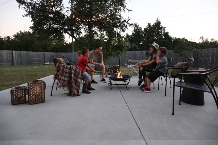 fall-fire-pit-area-and-cinastick-recipe-25