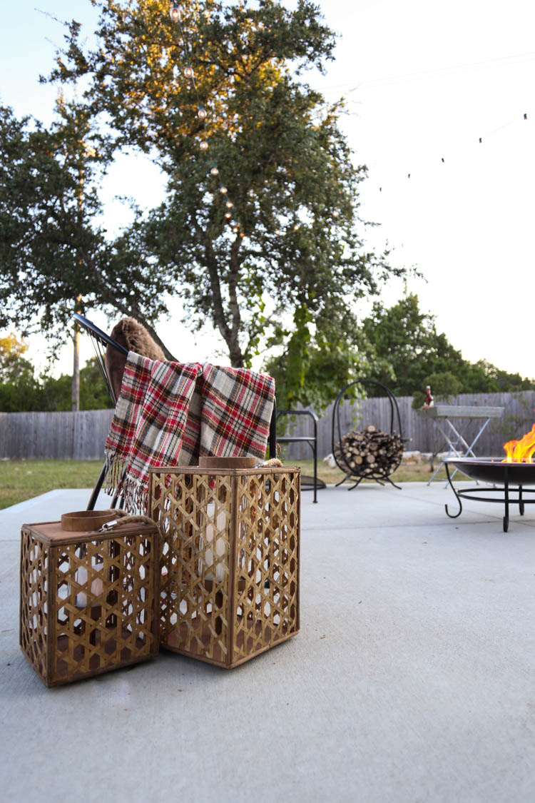 fall-fire-pit-area-and-cinastick-recipe-3