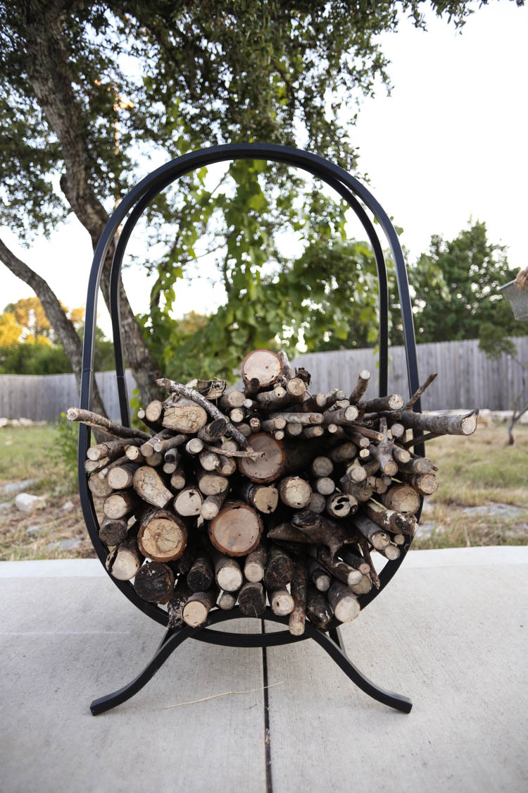 fall-fire-pit-area-and-cinastick-recipe-6