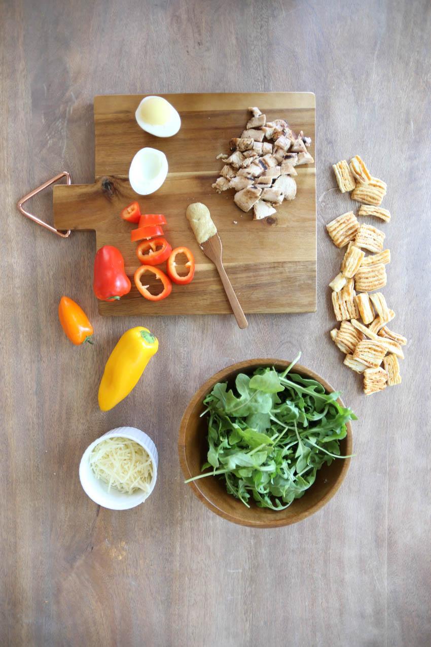 fall-inspired-mason-jar-salad-recipe-3