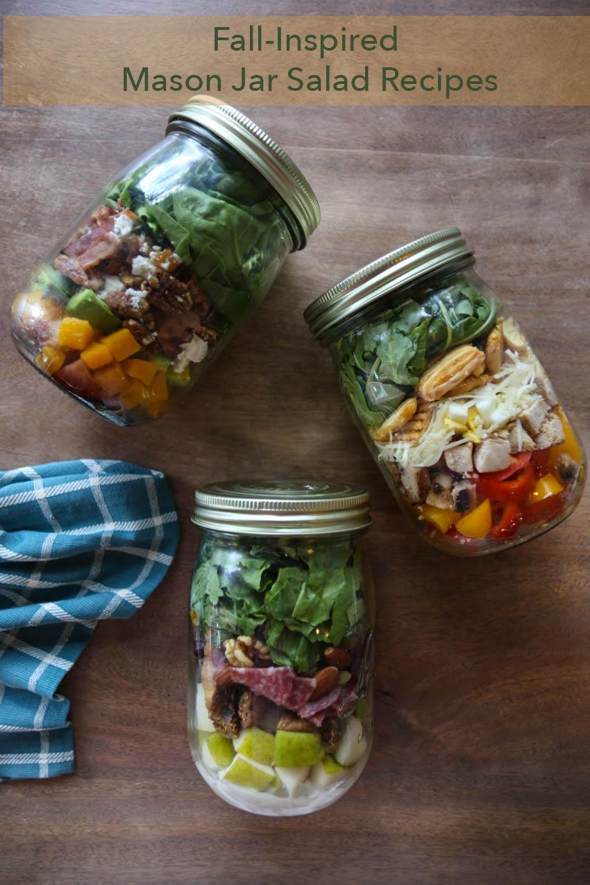 fall-inspired-mason-jar-salad-recipe-7