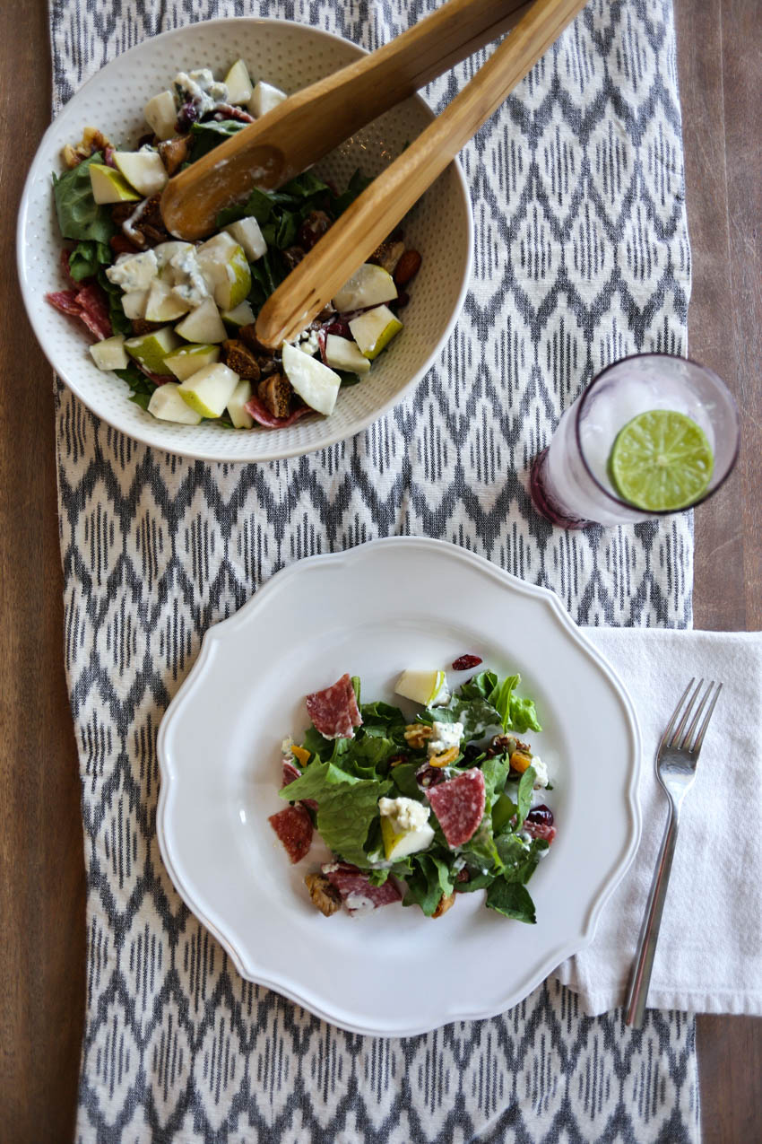 fall-inspired-mason-jar-salad-recipe-8