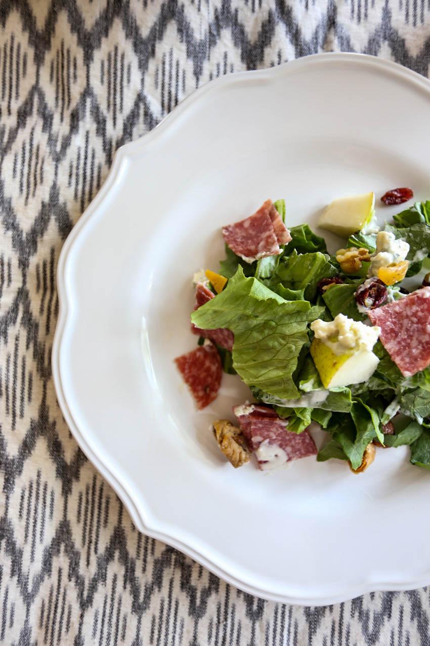 fall-inspired-mason-jar-salad-recipe-9