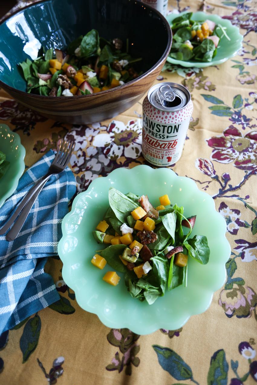 fall-inspired-mason-jar-salads-1
