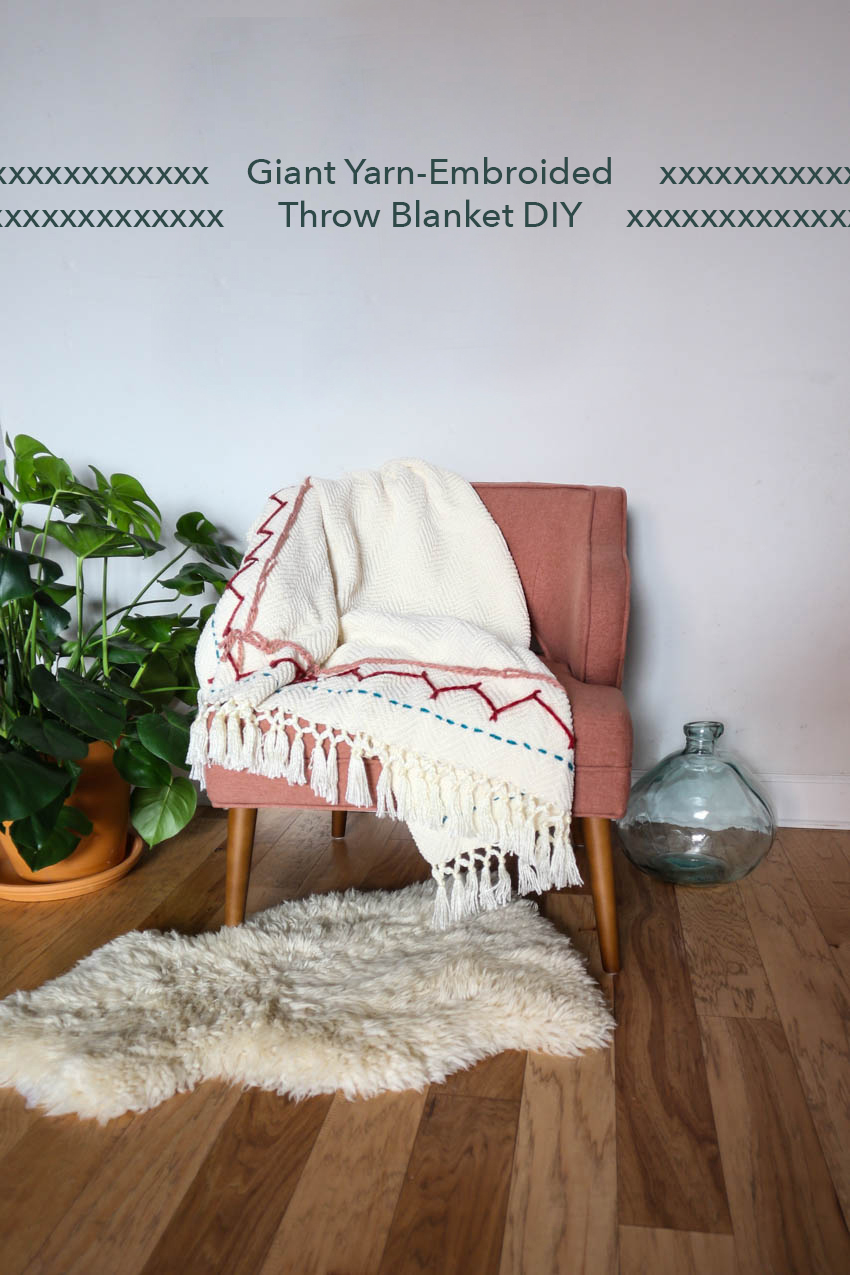 yarn-embroidery-throw-blanket-4